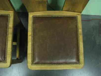 Vana-Veski toolid