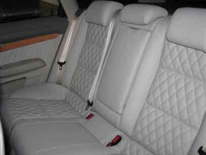 Audi A6 2011a